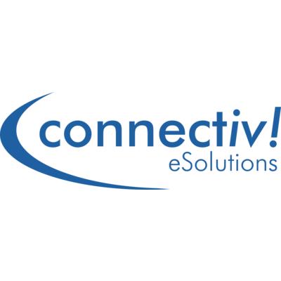 Dynamics 365 CE Solution Architect (m/w/d)